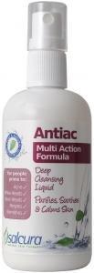 Salcura Antiac Skin Therapy Spray