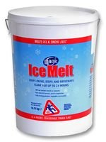 magic-ice-melt-original-1875-kg-tub
