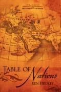 Table of Nations Cover Image