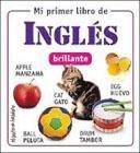 Mi primer libro de Ingles/My First Book of English (El Gato de hojalata/The Tinplate Cat) por Maria Jose Lucero