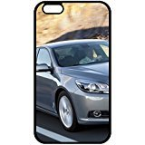 hot-high-caso-case-cover-for-chevrolet-malibu-cover-iphone-6-plus-cover-iphone-6s-plus