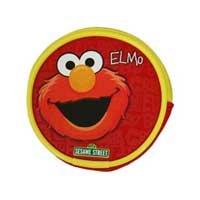 Sesame Straße/Elmo - Elmo Geldbörse