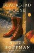 (Blackbird House) By Hoffman, Alice (Author) Paperback on (06 , 2005)