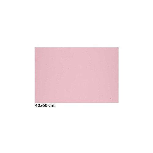 artes-infinitas-e4621-pack-de-10-unidades-goma-eva-lisa-40x60cm-color-rosa-claro