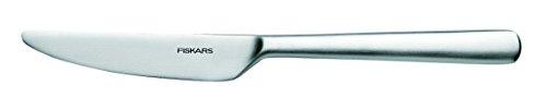 Messer-Set Type 301