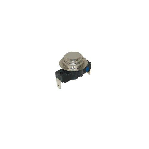 Thermostat 54 C Pour Sèche-linge Electrolux équivalent à 1250024203