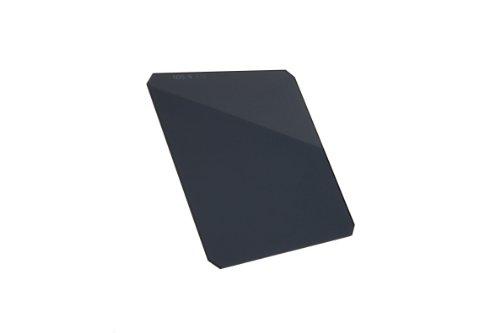 Formatt Hitech HT165NDB0.9 - Filtro Blender (ND 0,9) compatibile con portafiltro Lucroit, 165 x 200 mm, colore: Grigio