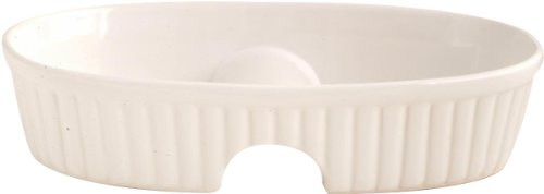 Price comparison product image Rayware Gourmet Divided Dish, 29X18Cm