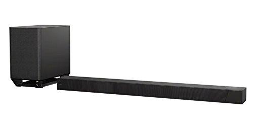 sony-ht-st5000-800-w-soundbar-with-dolby-atmos-high-resolution-audio-wireless-music-listening-4k-hdr