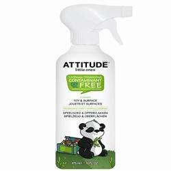 attitude-littl-corleone-giocattoli-e-detergente-per-superfici-2er-pack-2-x-475-ml