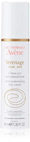 Avène Sérénage Jour Nutri-Redensifiante Crema -