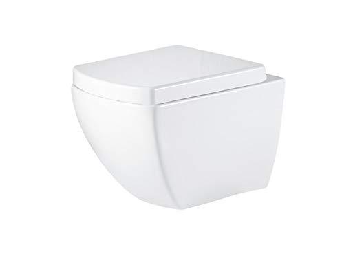 TrendLine WC-Kombination Lucia