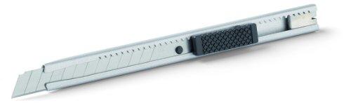 Preisvergleich Produktbild Nippon-Cutter Stahl 9mm