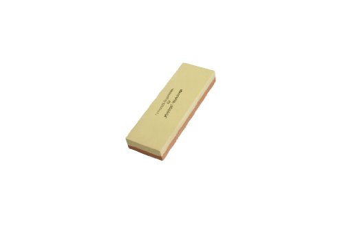 kirschen-3707002-pietra-per-affilatura-universale-80-x-30-mm