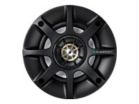 Blaupunkt GTx 402 Mystic Series Auto-Lautsprecher