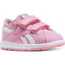 reebok-unisex-baby-royal-comp-l2v-cvs-sneakers-rosa-blanco-icono-pink-solar-pink-white-24-eu