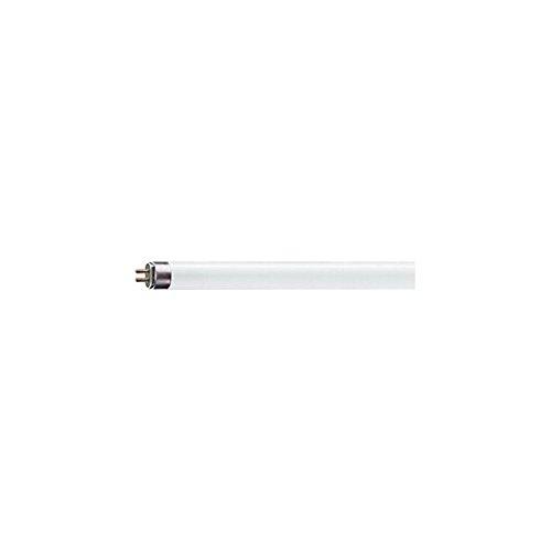 Lampada 16 W Philips 2 Pin per sterilizzatori UV per ogni lato