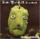 Underwhelmed by Steve Westfield