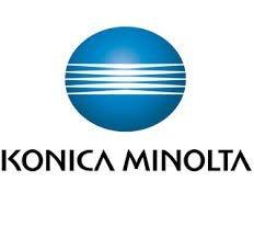 Konica Minolta - Drum kit - 1 - 25000 pages - for bizhub 20, 20P (A32X011) - by Konica Minolta Printing Solutions (Minolta Konica Printing Solutions)