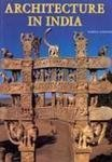 Architecture in India by Marilia Albanese (2001-07-01)