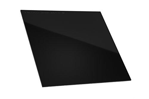 Formatt Hitech FC100ND1.8 100x100 mm (4x4 Zoll) Firecrest Neutral Density 1,8 (6-Stop)