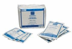 Gasas Esteriles - 10.0cm x 10.0cm (Caja de 125)