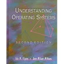 Understanding Operating Systems (Computer Science)