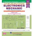 Semester - 1, 2, 3 & 4 Electronic Mech. Tr. Theory&Assignment/Test-Solved (2014 Syll.)