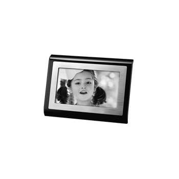Motorola LS700 7-inch Digital Photo Frames With: Amazon.co.uk ...
