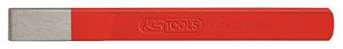 ks-tools-1560589-scalpello-da-carrozziere-extra-piatto-26-mm-lunghezza-250-mm