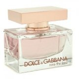 Dolce & Gabbana Rose The One Eau de Parfum 50ml Spray