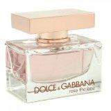 Dolce Gabbana Rose Parfüm (Dolce & Gabbana Rose The One Eau de Parfum 50ml Spray)