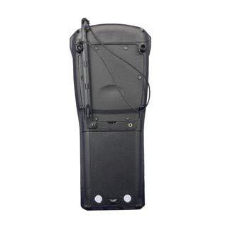 Zebra WA6310-G1 PDA-Zubehör G1 Zebra
