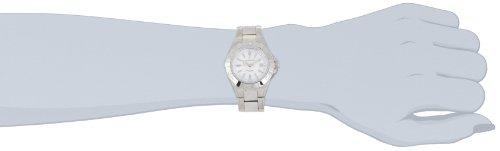 Momentum Damen-Uhren Quarz Analog 1M-DV37W0 - 2