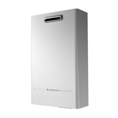 Calentador gas Next Outdoor 20Lt Eu