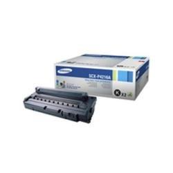 Samsung SCX-D6555A/ELS Original Toner (Kompatibel mit: SCX-6545/6545N/6555/6555N Series) schwarz - Samsung Serie 6000