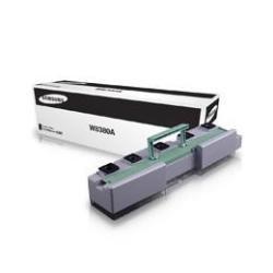 Preisvergleich Produktbild Samsung CLX-W8380A / SEE Original Toner (Hohe Reichweite,  Kompatibel mit: CLX-8380ND,  CLX-8385ND) cyan