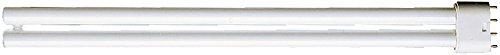 Kompaktleuchtstofflampe Sylvania Glühbirne (Sylvania Kompaktleuchtstofflampe 36W 2600 lm 2G11 mit Stecksockel, 1174730)