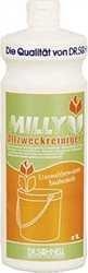 dr-schnell-allzweckreiniger-milly-50062-inh1000ml