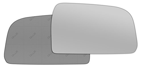 convex-mirror-glass-driver-side-with-plate-for-hyundai-tucson-2004-2009-188rsp