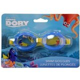 indet Dory Schwimmbrille (Frozen Glow-sticks)