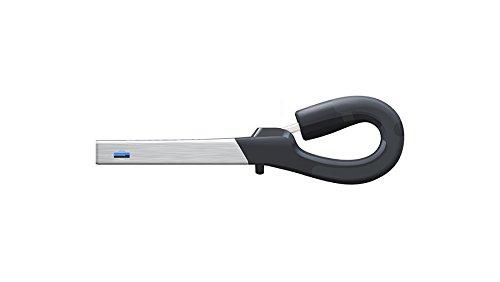 21sT3n VOtL - [Amazon.de] SanDisk iXpand 32 GB Flash-Laufwerk Apple MFi-zertifiziert für nur 33€ *PRIME*