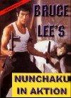 Bruce Lee - Nunchaku in Action