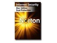 symantec-norton-internet-security-dual-protection-f-mac-2010-1u-2-mac-stor-in-seguridad-y-antivirus-