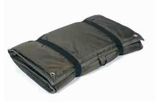 WSB Standard Carp Unhooking Mat (90cm x 47cm.) from WSB