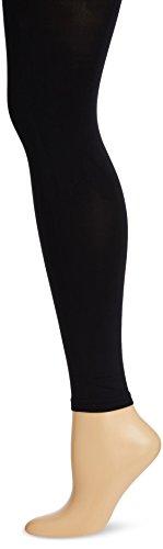dim-mod-opaque-veloute-leggings-80-deniers-femme-noir-1-2