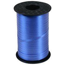 Royal Blau, Berwick splendorette verquetschen Ringelband, 3/16Zoll Breite, 500-yard Spule (Royal Blau Hochzeit Ballons)