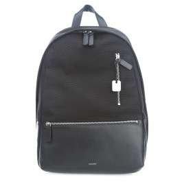 skagen-kroyer-14-mochila-para-portatil-negro