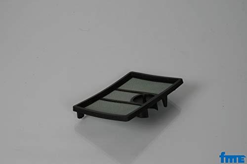 Filtre supplémentaire pour tronçonneuse Stihl TS700 TS800 4224-140-1801 filtre d'air