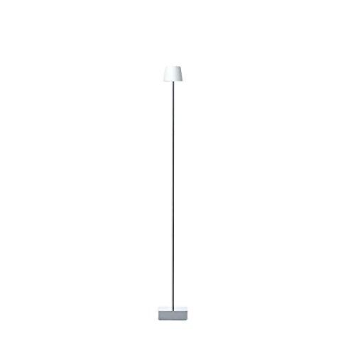 anta-cut-stehleuchte-weiss-porzellan-kabel-transp-gestell-aluminium-geburstet-grosse-2-mit-touch-dim
